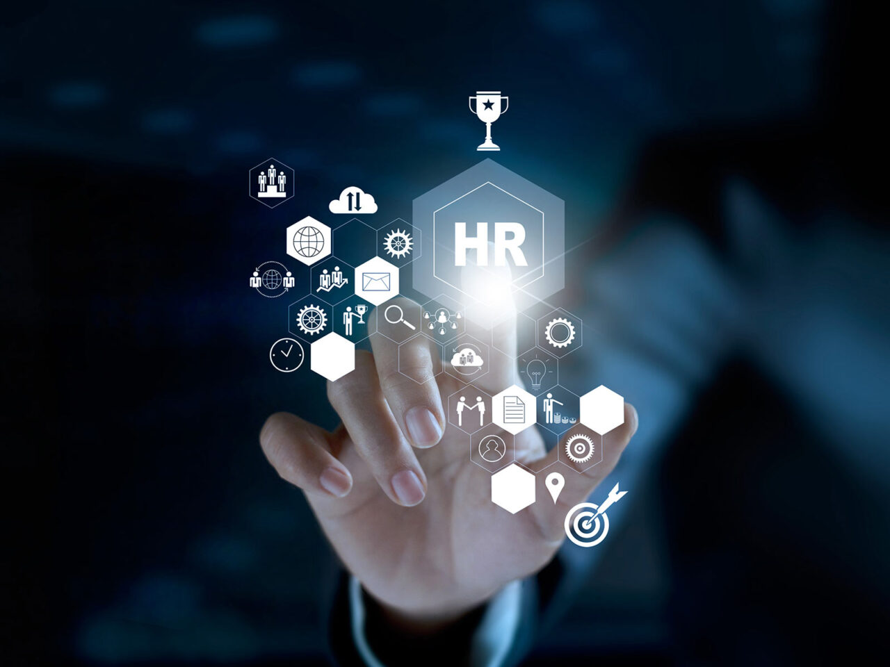 AAS - Home, Service banner, HR Consulting