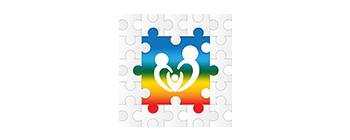 AAS - Client, Ioannios Syndesmos logo