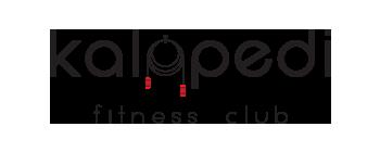AAS - Client, Kalopedi Fitness Club logo