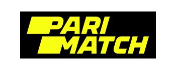 AAS - Client, Parimatch logo