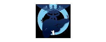 AAS - Client, Thanasis Petrou logo