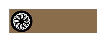 AAS - Client, The Landmark Nicosia logo